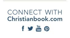Christian Book: Excellent resource for all things homeschool curriculum. All subjects and lots of support.