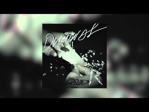 Sonnerie Gratuit Download Diamonds Free Rihanna Telecharger