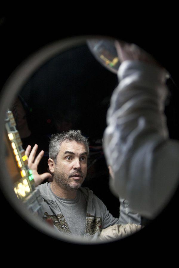 Gravity - Directing - Oscars 2014   The Oscars 2014 | 86th Academy Awards