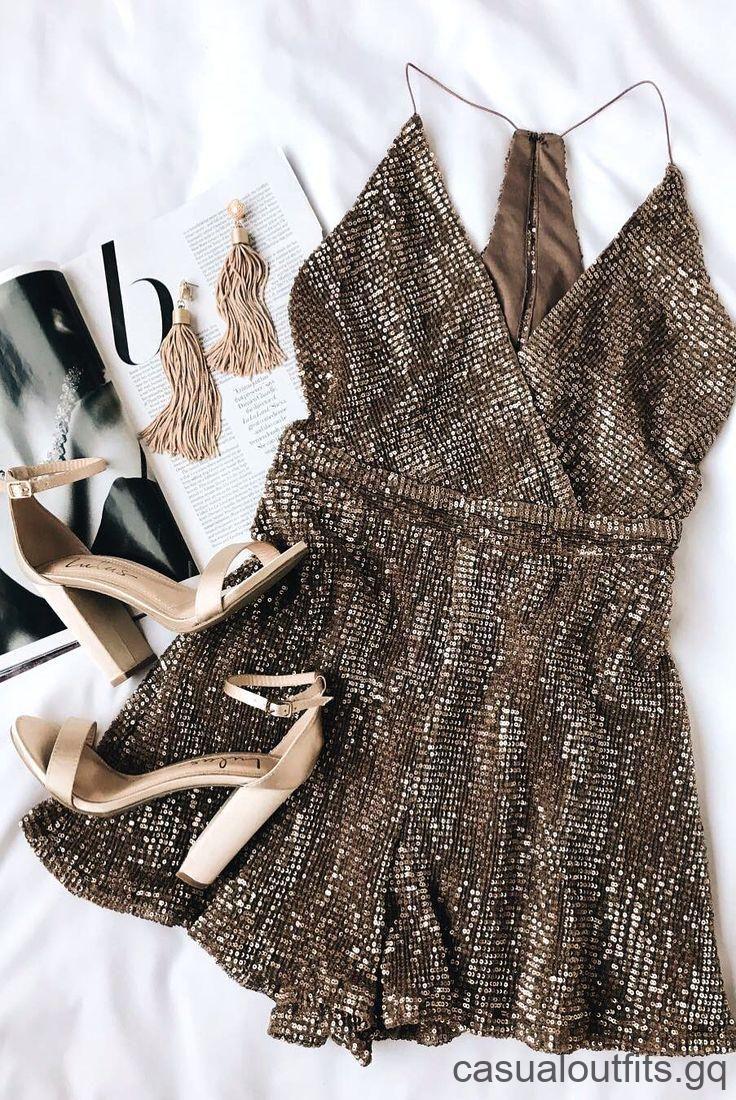 #lovelulus #Lovelulus #Outfit #Closet #Casual #Clothes #Romper #Formal #FlatLay