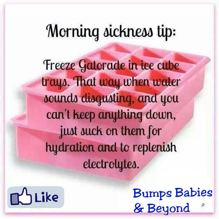pregnancy tip                                                                                                                                                     More