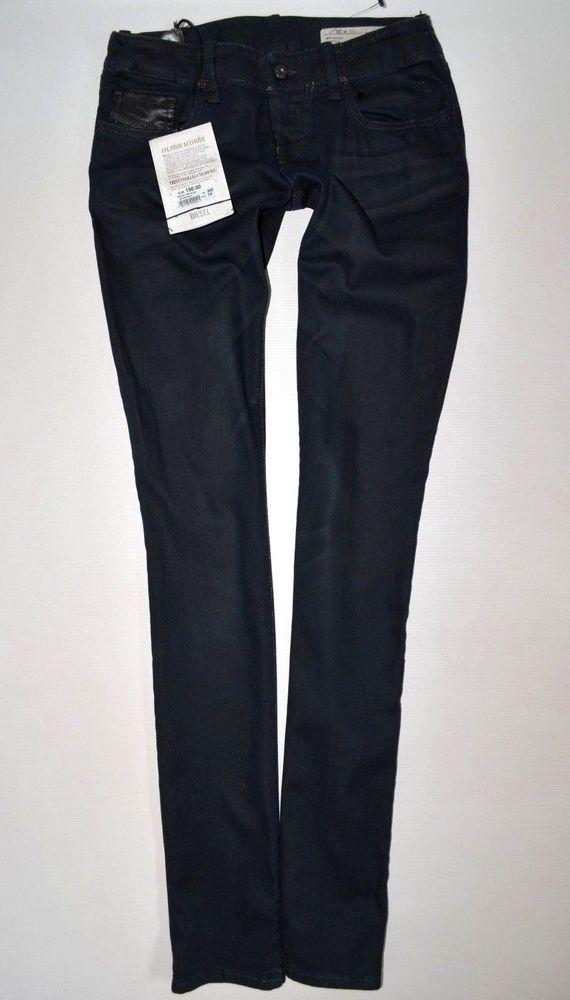 Alexandra Ladies Trousers UK 8 W26//L32