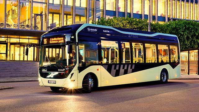 Volvo-7900-Electric