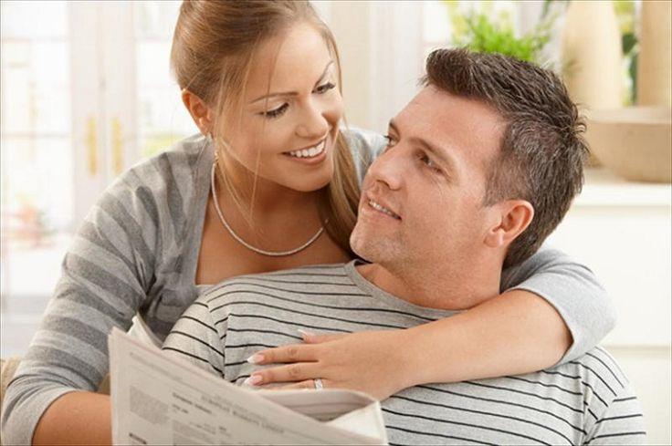 Модели семейных отношений. На пути создания семьи.  Современный мир предлагает разные модели семейных отношений, но к сожалению, счастливых и гармоничных отношений становится все меньше, а недовольства, измен и взаимных претензий все больше. Читай!