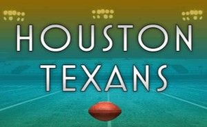 Get your Discounted Houston Texans Tickets before heading out to the game! | Houston on the Cheap