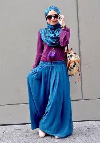 Latest-fashion-hijab-2012
