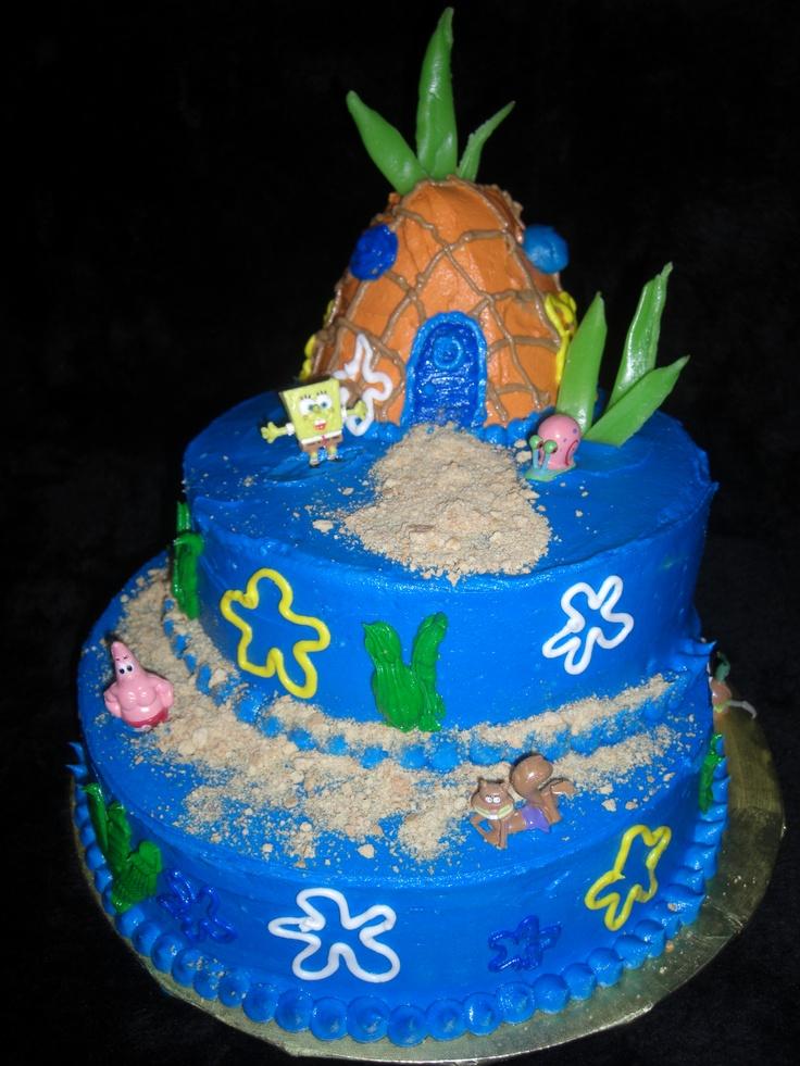 13 best Food Fav images on Pinterest Birthday ideas Cake ideas