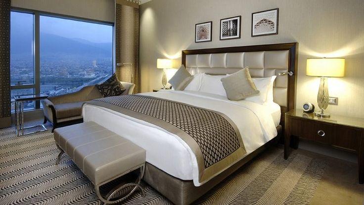 Decoracion de dormitorios de matrimonio clasicos buscar con google guillermina mobiliario - Decoracion de dormitorios clasicos ...