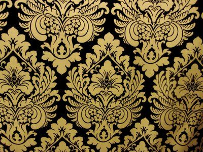 17 Best Images About Telas Y Brocados Fabrics And