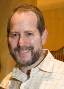 David Scott Trochtenberg, MD