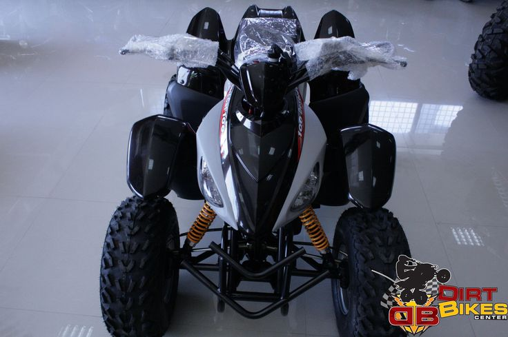 Desert Cat 100 CC  Dirt Bikes Center is the place where you get the most trendy, high technology and quality products including Dirt Bikes and their spare parts & accessories.   #DirtBikeCenter #atvbikes #bikes #accessories #accessmotor #bikelife #dirtbike #bikestunts #motorcross #instabike #bikers #dfc #justbikes #4wheelsbikes #indubai #دبي #mydubai #dxb #dubai #uae #atvbike #RideWithMe #quadbike #Quad #goreme #goprohero #GoPro #adventurelo #adventure
