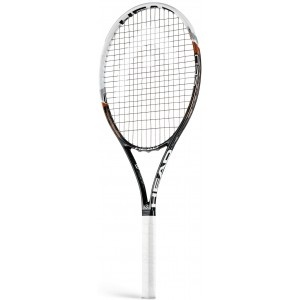 Head Graphene Speed S is available from Tennis Warehouse Australia. $259.00
