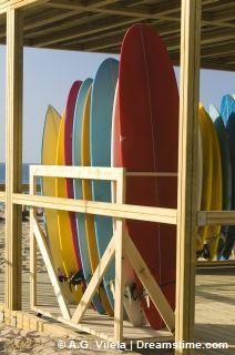 Nog geen vakantieplannen? Goedkoop reizen in Spanje - rugzaktrips