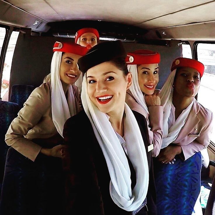 From @irka7 instagram.com/irka7 Came all the way from a 16 hour flight with these awesome ladies  Makes a huge difference when you love what you do and you meet people alike! What a great team  Off on a 1 month vacation now  #emirates #emiratesairlines #emiratescabincrew #emiratescabincrew_lovers #cabincrewdubai #ek #ekcrew #crew #cabincrew #crewiser #crewlife #fly #flyemirates #best #bestairline #dubai #mydubai #moldovan #instagood #instagirl #instapic #photooftheday #instagram #gopro…