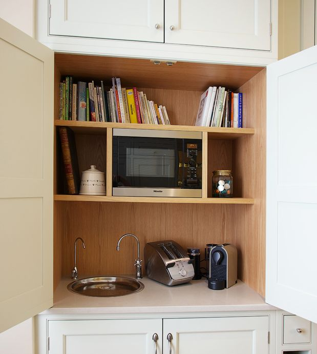 Our Gallery Of Traditional English Kitchens, Cupboards U0026 Cabinets  Showcasing Our Plain U0026 Simple Lines Which Result In A Truly Authentic  Bespoke Finish.