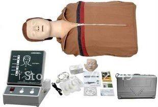 625.00$  Watch now - http://aliytl.shopchina.info/1/go.php?t=465995045 - Half body CPR Manikin Training model TRAIN DEVICE first aid training 625.00$ #magazineonlinewebsite