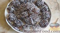 Фото к рецепту: Мармелад из вишни (без сахара)