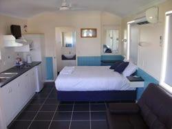 Atherton Hallorans Leisure Park - Holiday Tourist Park | Atherton Tablelands | Queensland | Australia