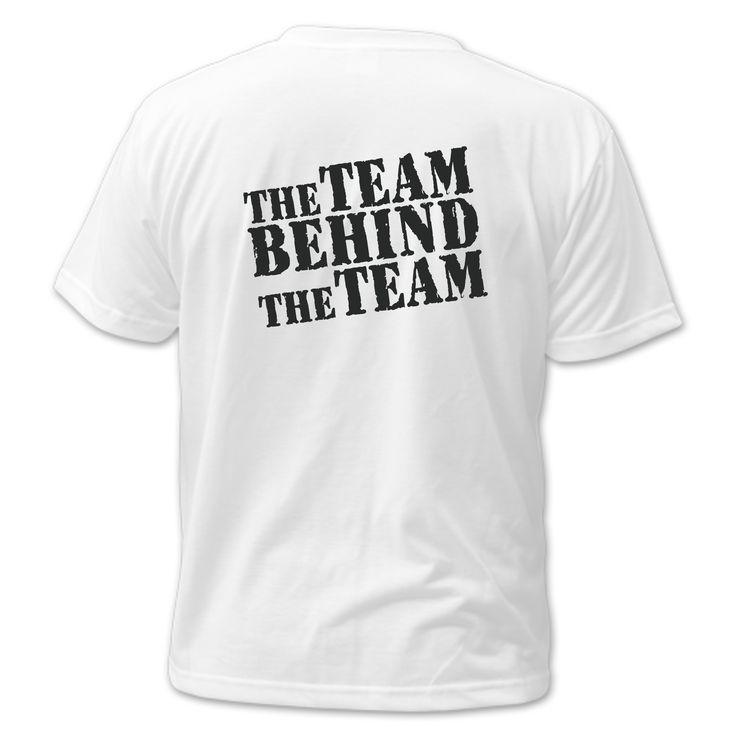 team parent shirts - Google Search