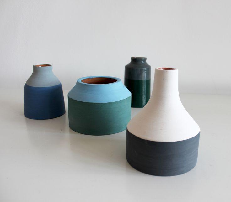 Elena Salmistraro Vasetti Design