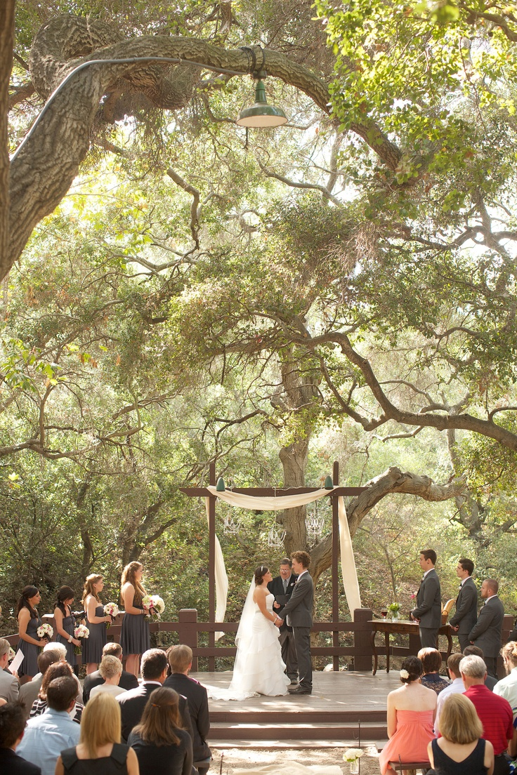 1000 Images About Orange County Ceremony