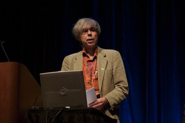 Recommended Reading: AI pioneer Douglas Hofstadter profiled, the NSA files decoded and more - http://www.aivanet.com/2013/11/recommended-reading-ai-pioneer-douglas-hofstadter-profiled-the-nsa-files-decoded-and-more/