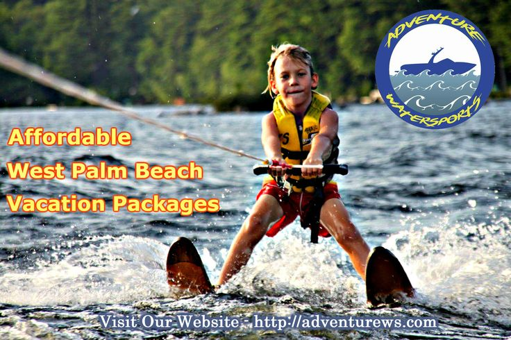 Affordable West Palm Beach Vacation Packages