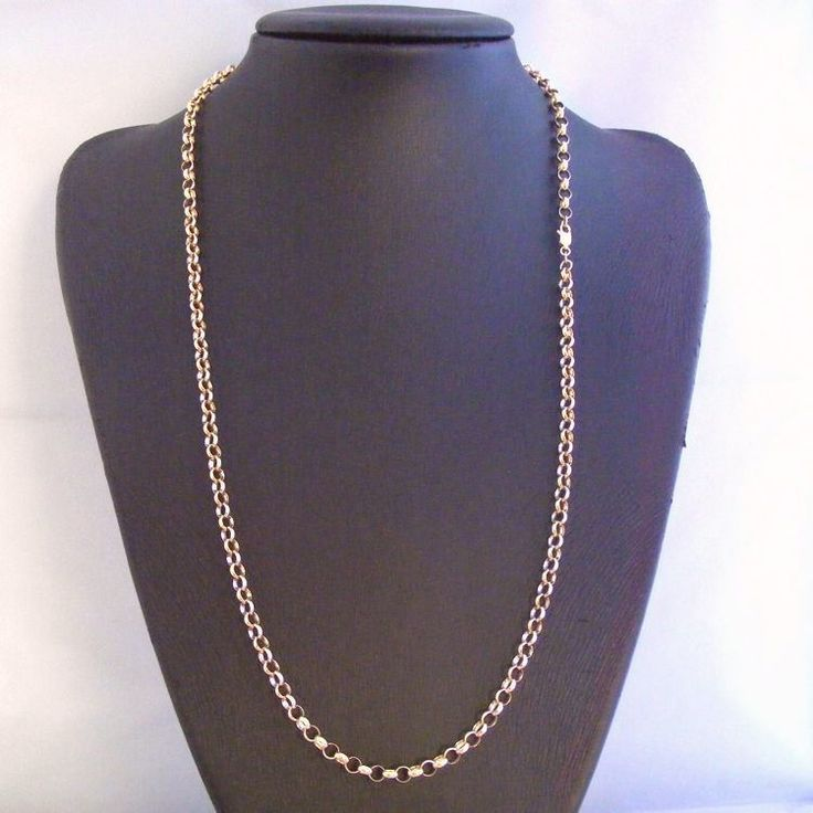 https://flic.kr/p/TrVzcD | Belcher Chain & Gold Necklaces Made In Australia |  Follow Us : www.facebook.com/chainmeup.promo  Follow Us : plus.google.com/u/0/106603022662648284115/posts  Follow Us : au.linkedin.com/pub/ross-fraser/36/7a4/aa2  Follow Us : twitter.com/chainmeup  Follow Us : au.pinterest.com/rossfraser98/