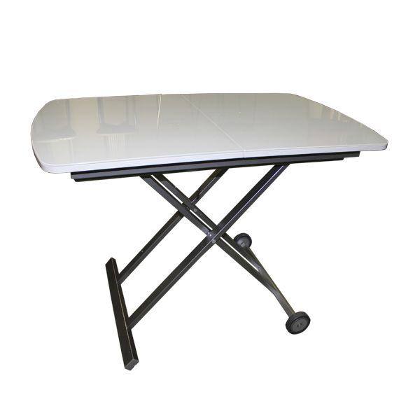 Стол Римини - мебельные магазины «Столы и стулья»