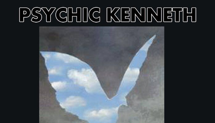#1 Ranked Psychic Healer Kenneth & Spell Caster   Spiritual Angel Psychic Healer Kenneth, WhatsApp: +27843769238  E-mail: psychicreading8@gmail.com   http://healer-kenneth.branded.me   https://twitter.com/healerkenneth   http://healerkenneth.blogspot.com/   https://www.pinterest.com/accurater/   https://www.facebook.com/psychickenneth   https://www.pinterest.com/psychickenneth/   https://plus.google.com/103174431634678683238  https://za.linkedin.com/pub/wamba-kenneth/100/4b3/705