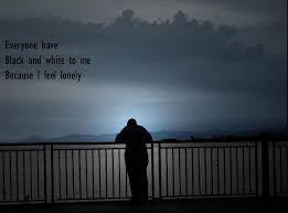 Résultats de recherche d'images pour «lonely»