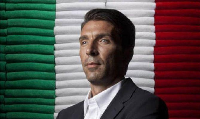 Κορυφαίος τερματοφύλακας...κακός επιχειρηματίας! > http://arenafm.gr/?p=244624