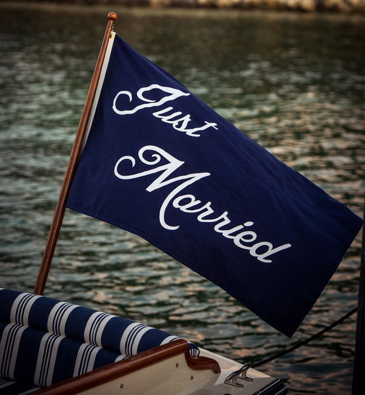 30 Nautical Wedding Ideas  A lot of this stuff is really cute, but some of it is really cheesy! Don't go too cheesy now.