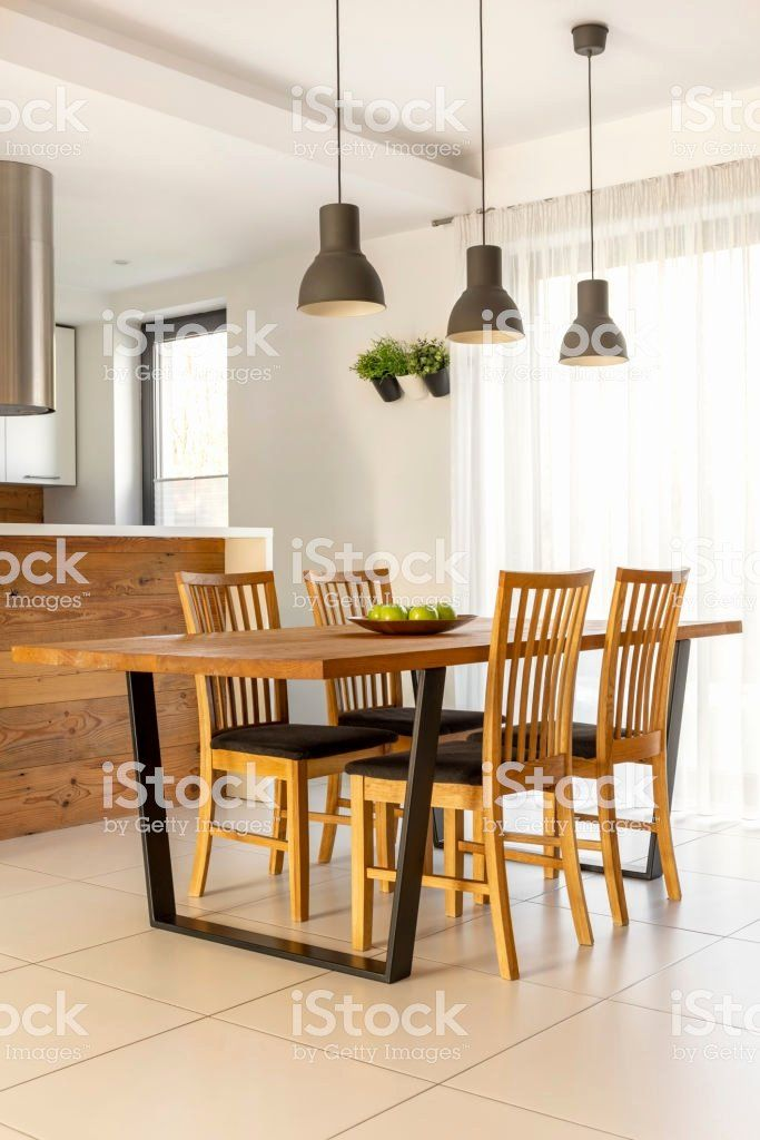 Pin On Dining Room For Ideas