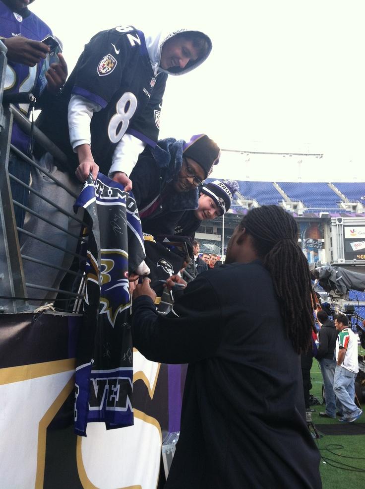 Baltimore Ravens Week 13 Baltimore ravens, Ravens