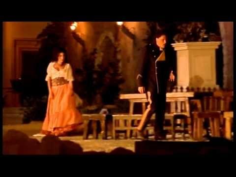 Òpera Carmen (Georges Bizet) COMPLETA (subtitulos en español) actuaciones maravillosas, para disfrutarla una y otra vez.