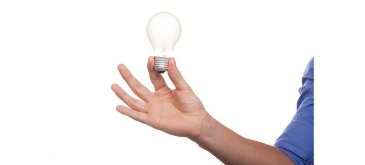 Come abbassare la bolletta energetica di una piccola e media impresa? http://empowersrl.com/2014/come-abbassare-la-bolletta-energetica-di-una-piccola-e-media-impresa/