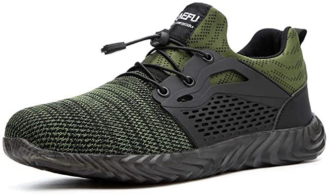 Sneakers. in 2020   Breathable shoes
