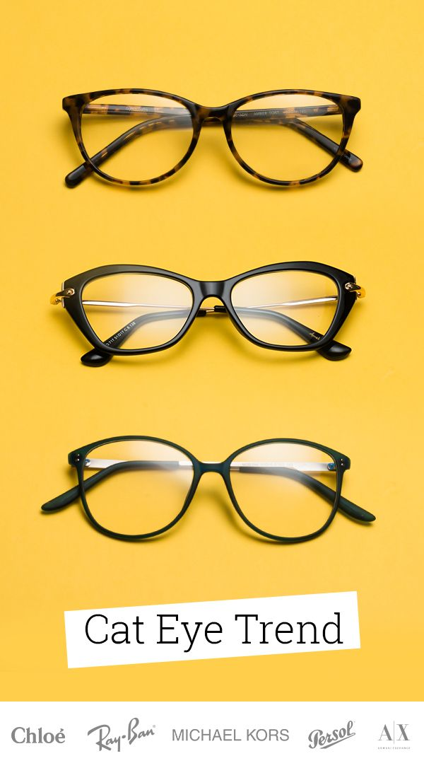 733d4b68a3d6 Shop prescription glasses online. Stylish frames & quality lenses from $38.  Get free shipping & returns. Shop now!