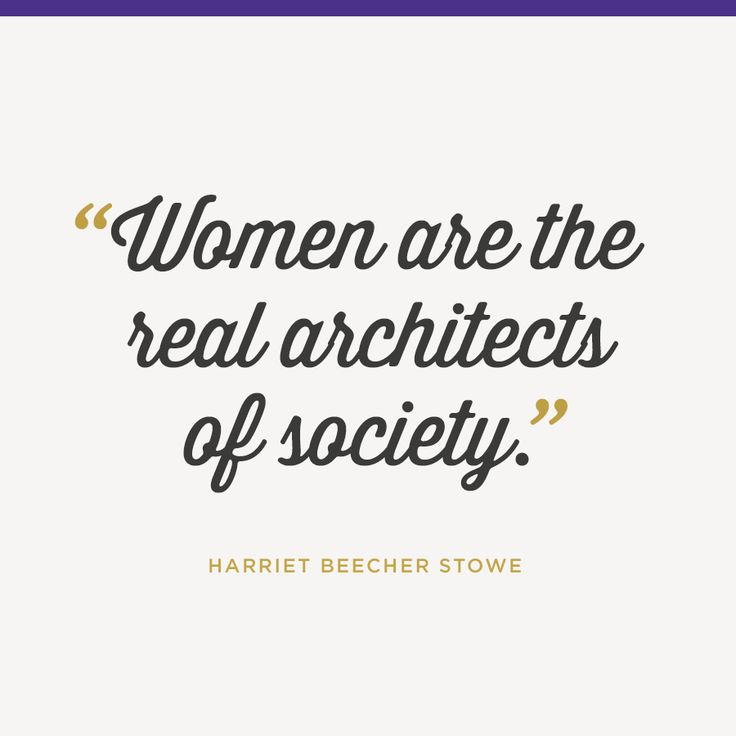 37 best happy women 39 s day images on pinterest