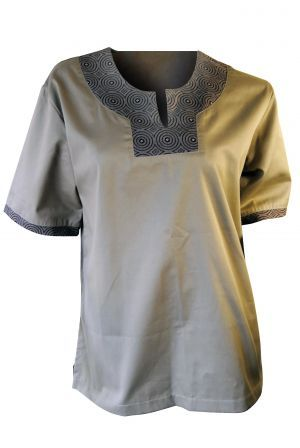 African Tusk Clothing: We Specialise in the manufacture and supply ...
