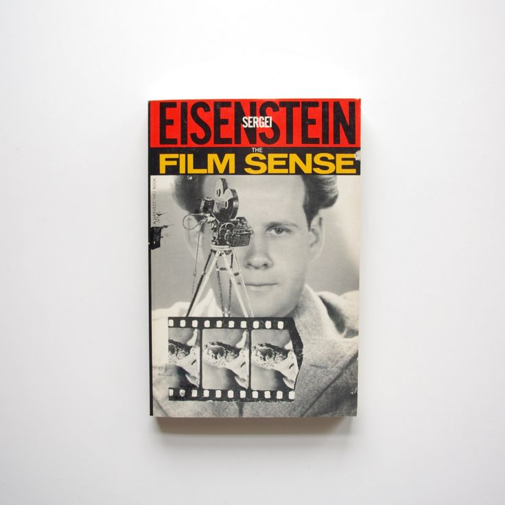 essays on film theory Incorporating classic texts by pioneers in film theory and cutting-edge essays by  contemporary scholars, the text examines both historical and theoretical.