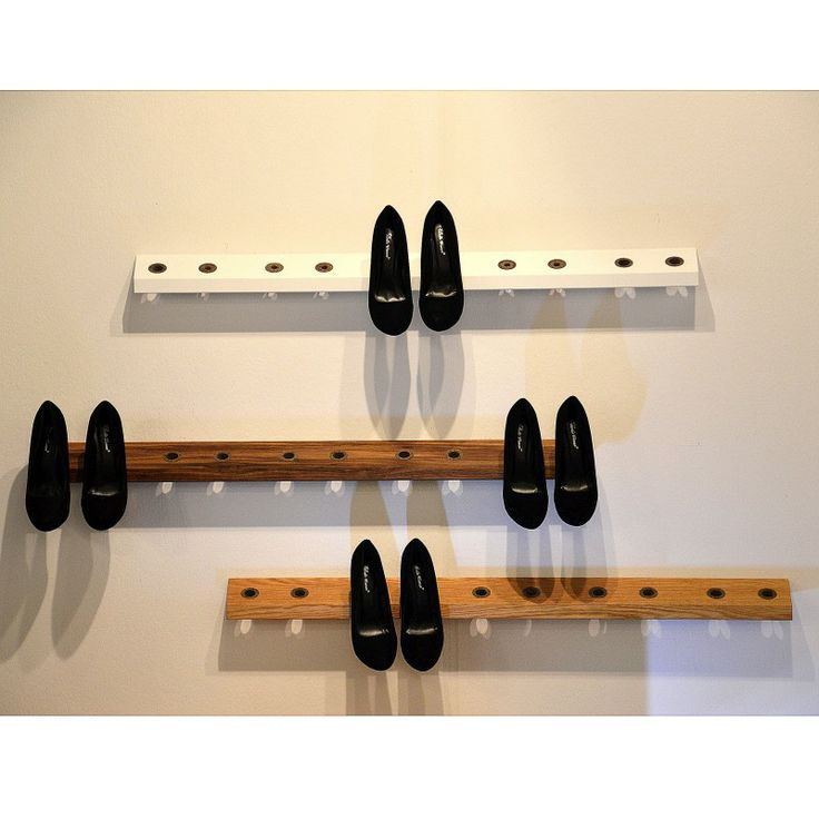 1000 images about garderobe on pinterest deko design. Black Bedroom Furniture Sets. Home Design Ideas