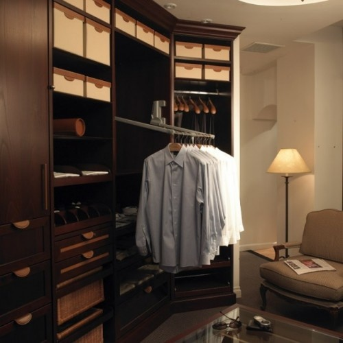 87 Best Images About Mens Dressing Rooms On Pinterest