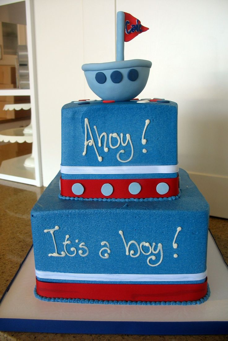 Baby Shower Cakes In Greensboro Nc 76 Best Maxie Bs Baby Shower