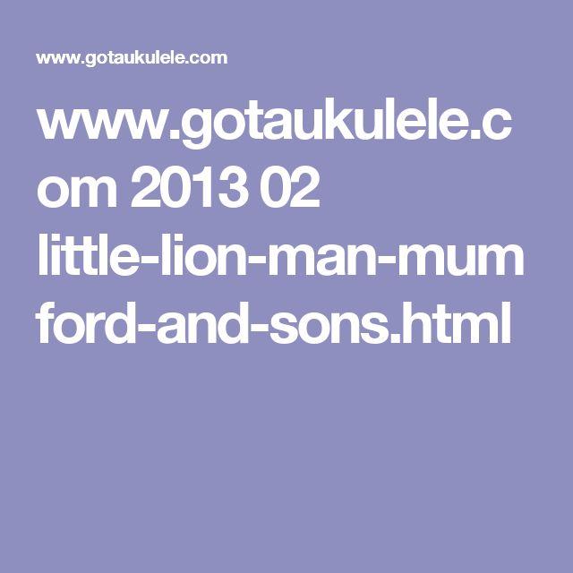 13 best Ukulele Songs images on Pinterest | Ukulele songs, Guitar ...