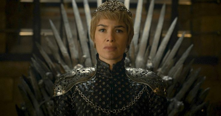 First 3 Game of Thrones Season 7 Episode Titles & Synopses Revealed -- HBO has released the official plot details for the first three episodes of Game of Thrones Season 7, debuting Sunday, July 16 at 9 PM ET. -- http://tvweb.com/game-of-thrones-season-7-episode-titles-synopsis/