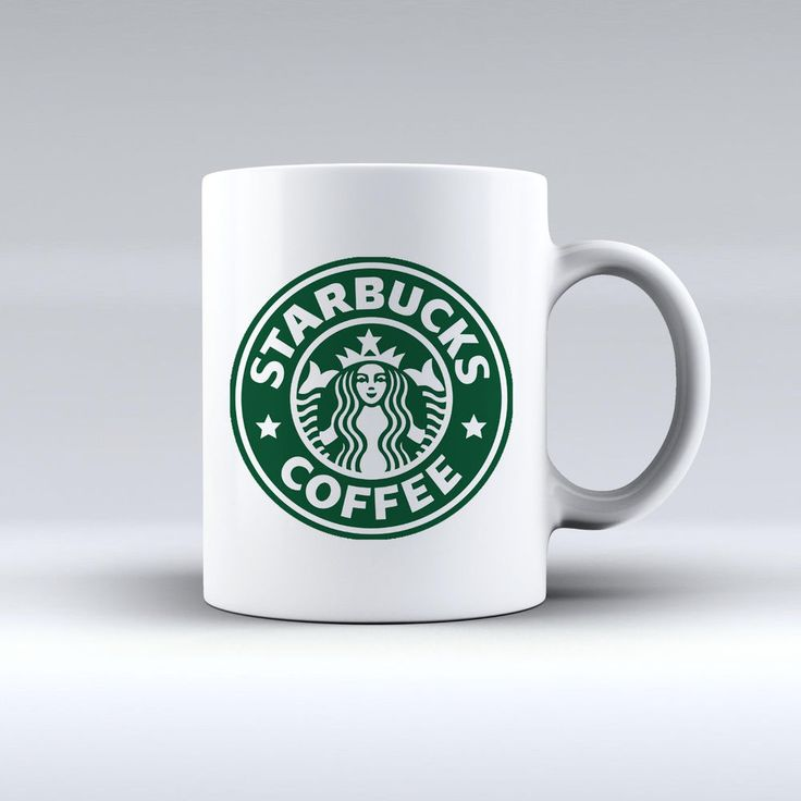 Rare Cheap Starbuck Mug Green Logo White Tea Coffee Mug Limited Edition #Unbranded #Top #Trend #Limited #Edition #Famous #Cheap #New #Best #Seller #Design #Custom #Gift #Birthday #Anniversary #Friend #Graduation #Family #Hot #Limited #Elegant #Luxury #Sport #Special #Hot #Rare #Cool #Cover #Print #On #Valentine #Surprise