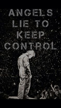 slipknot quotes from songs | snuff- slipknot quote