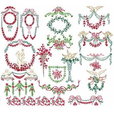 Victorian Decor 29 best pista/ victorian decoration images on pinterest